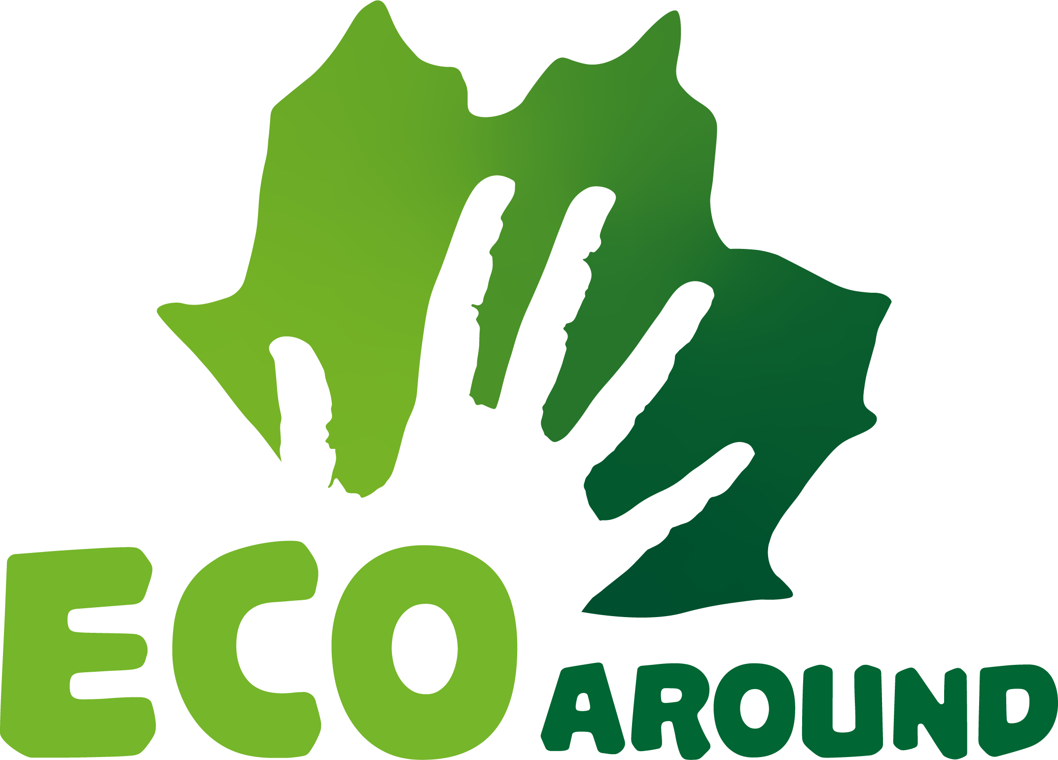 Eco Around